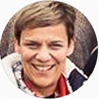 Dr. Koutra Kleio