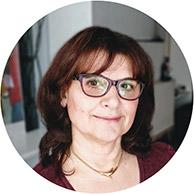 Venetia Benetis